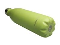 olive-750-acostada