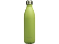 Botella de acero inoxidable Olivo