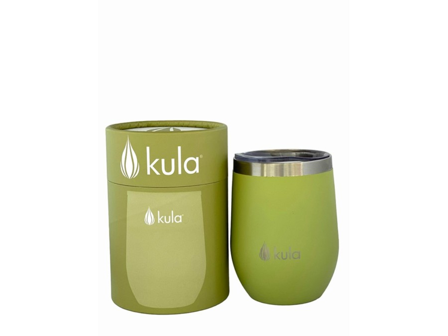 Kula Green